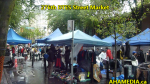 1 AHA MEDIA at 276th DTES Street Market in Vancouver on Sept 20 2015 (19)
