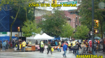 1 AHA MEDIA at 276th DTES Street Market in Vancouver on Sept 20 2015 (2)