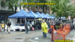 1 AHA MEDIA at 276th DTES Street Market in Vancouver on Sept 20 2015 (20)
