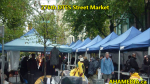 1 AHA MEDIA at 276th DTES Street Market in Vancouver on Sept 20 2015 (21)