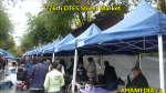 1 AHA MEDIA at 276th DTES Street Market in Vancouver on Sept 20 2015 (22)