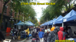 1 AHA MEDIA at 276th DTES Street Market in Vancouver on Sept 20 2015 (23)