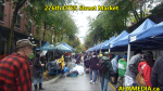 1 AHA MEDIA at 276th DTES Street Market in Vancouver on Sept 20 2015 (24)