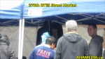 1 AHA MEDIA at 276th DTES Street Market in Vancouver on Sept 20 2015 (25)