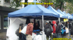 1 AHA MEDIA at 276th DTES Street Market in Vancouver on Sept 20 2015 (26)