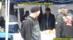 1 AHA MEDIA at 276th DTES Street Market in Vancouver on Sept 20 2015 (27)
