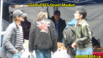 1 AHA MEDIA at 276th DTES Street Market in Vancouver on Sept 20 2015 (28)