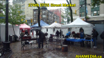 1 AHA MEDIA at 276th DTES Street Market in Vancouver on Sept 20 2015 (29)