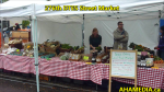 1 AHA MEDIA at 276th DTES Street Market in Vancouver on Sept 20 2015 (3)
