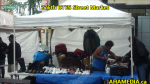 1 AHA MEDIA at 276th DTES Street Market in Vancouver on Sept 20 2015 (30)