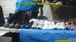 1 AHA MEDIA at 276th DTES Street Market in Vancouver on Sept 20 2015 (31)