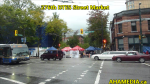 1 AHA MEDIA at 276th DTES Street Market in Vancouver on Sept 20 2015 (34)