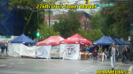 1 AHA MEDIA at 276th DTES Street Market in Vancouver on Sept 20 2015 (35)