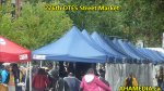 1 AHA MEDIA at 276th DTES Street Market in Vancouver on Sept 20 2015 (36)
