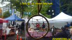 1 AHA MEDIA at 276th DTES Street Market in Vancouver on Sept 20 2015 (37)