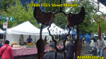 1 AHA MEDIA at 276th DTES Street Market in Vancouver on Sept 20 2015 (38)