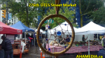 1 AHA MEDIA at 276th DTES Street Market in Vancouver on Sept 20 2015 (39)