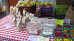 1 AHA MEDIA at 276th DTES Street Market in Vancouver on Sept 20 2015 (4)