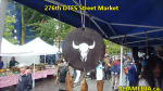 1 AHA MEDIA at 276th DTES Street Market in Vancouver on Sept 20 2015 (40)