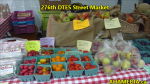 1 AHA MEDIA at 276th DTES Street Market in Vancouver on Sept 20 2015 (5)