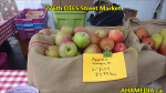 1 AHA MEDIA at 276th DTES Street Market in Vancouver on Sept 20 2015 (6)