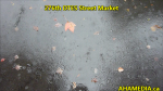 1 AHA MEDIA at 276th DTES Street Market in Vancouver on Sept 20 2015 (7)