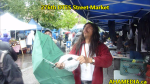 1 AHA MEDIA at 276th DTES Street Market in Vancouver on Sept 20 2015 (9)
