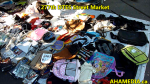 1 AHA MEDIA at 277 DTES Street Market in Vanvouver on Sept 27 2015 (10)