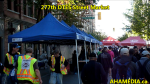 1 AHA MEDIA at 277 DTES Street Market in Vanvouver on Sept 27 2015 (11)