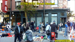 1 AHA MEDIA at 277 DTES Street Market in Vanvouver on Sept 27 2015 (12)