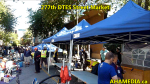 1 AHA MEDIA at 277 DTES Street Market in Vanvouver on Sept 27 2015 (13)