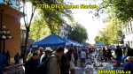 1 AHA MEDIA at 277 DTES Street Market in Vanvouver on Sept 27 2015 (14)