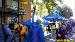 1 AHA MEDIA at 277 DTES Street Market in Vanvouver on Sept 27 2015 (15)
