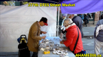 1 AHA MEDIA at 277 DTES Street Market in Vanvouver on Sept 27 2015 (21)