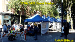 1 AHA MEDIA at 277 DTES Street Market in Vanvouver on Sept 27 2015 (22)
