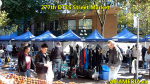 1 AHA MEDIA at 277 DTES Street Market in Vanvouver on Sept 27 2015 (23)
