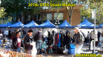 1 AHA MEDIA at 277 DTES Street Market in Vanvouver on Sept 27 2015 (24)