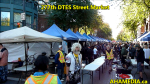 1 AHA MEDIA at 277 DTES Street Market in Vanvouver on Sept 27 2015 (25)