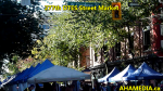 1 AHA MEDIA at 277 DTES Street Market in Vanvouver on Sept 27 2015 (27)