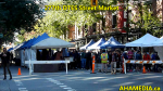 1 AHA MEDIA at 277 DTES Street Market in Vanvouver on Sept 27 2015 (28)