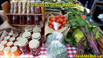 1 AHA MEDIA at 277 DTES Street Market in Vanvouver on Sept 27 2015 (3)