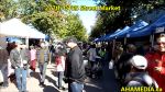 1 AHA MEDIA at 277 DTES Street Market in Vanvouver on Sept 27 2015 (30)