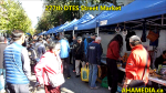 1 AHA MEDIA at 277 DTES Street Market in Vanvouver on Sept 27 2015 (32)