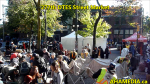 1 AHA MEDIA at 277 DTES Street Market in Vanvouver on Sept 27 2015 (7)