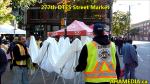 1 AHA MEDIA at 277 DTES Street Market in Vanvouver on Sept 27 2015 (8)