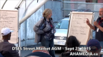 1 AHA MEDIA at DTES Street Market AGM on Sept 21 2015 in Vancouver (10)
