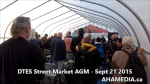1 AHA MEDIA at DTES Street Market AGM on Sept 21 2015 in Vancouver (11)