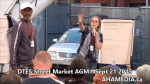 1 AHA MEDIA at DTES Street Market AGM on Sept 21 2015 in Vancouver (3)