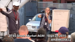 1 AHA MEDIA at DTES Street Market AGM on Sept 21 2015 in Vancouver (4)