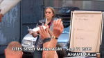 1 AHA MEDIA at DTES Street Market AGM on Sept 21 2015 in Vancouver (4b)
